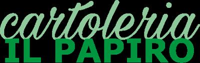 ilpapiro.ch